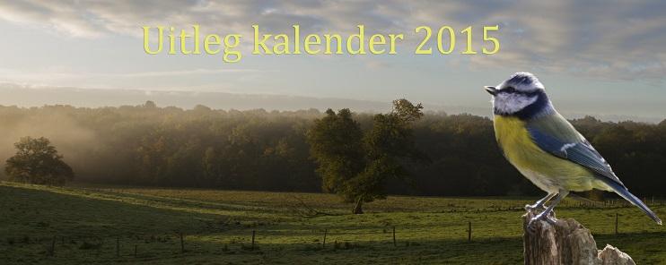 __D_0465 kalender uitleg banner
